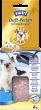 Perles déodorantes Swirl® Mild Care