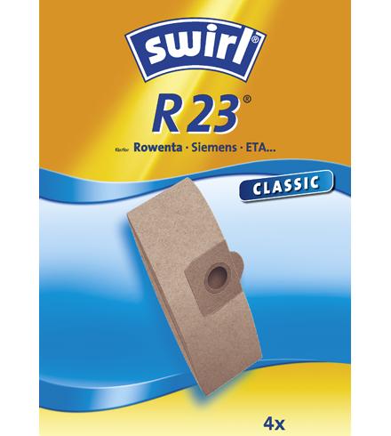 swirl spezialpapier staubsaugerbeutel der klassiker aus papier. Black Bedroom Furniture Sets. Home Design Ideas