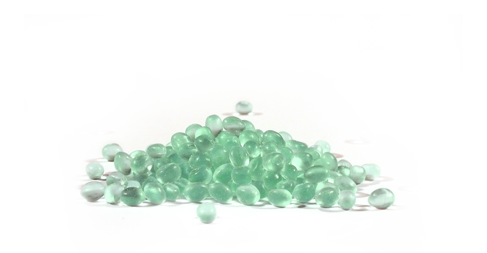 Deo-Perlen Entspannende Aloe