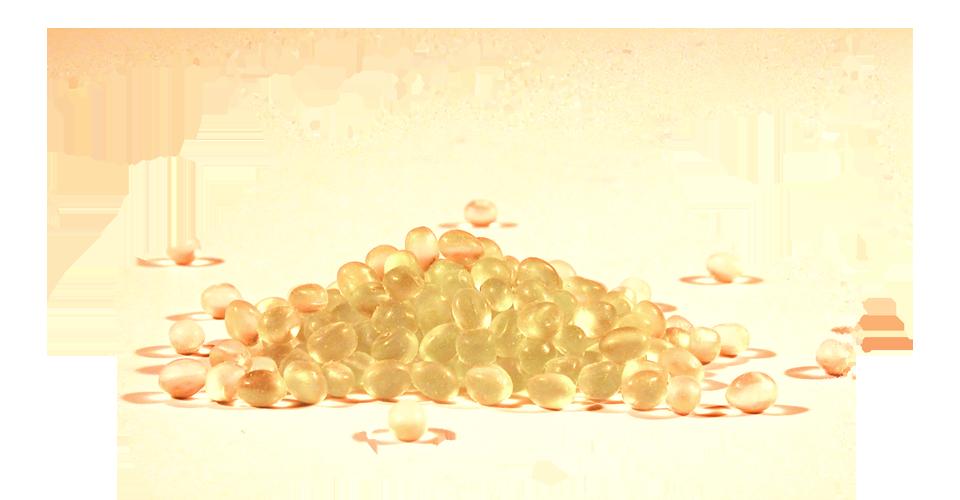Deo-Perlen Fruchtige Frische