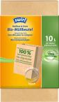 Sacs en papier pour déchets organiques 100% compostables