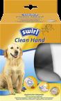 Clean-Hand® von Swirl®