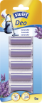 Deo Sticks Lavendel
