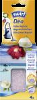 Perles déodorantes Magnolia du Pacifique