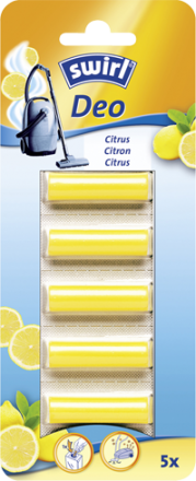 Déo-sticks Citron