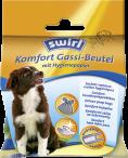 Komfort Gassi-Beutel von Swirl®