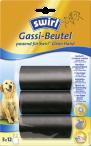 Gassi-Beutel von Swirl®