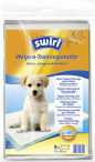 Welpen-Trainingsmatte von Swirl®