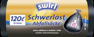 Schwerlast-Säcke