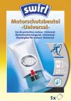 Sac de protection moteur universel